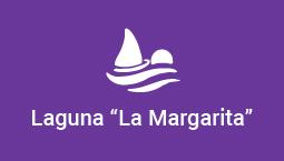 Laguna Margarita