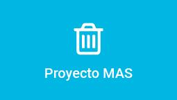 Proyecto MAS