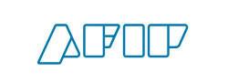 logo afip